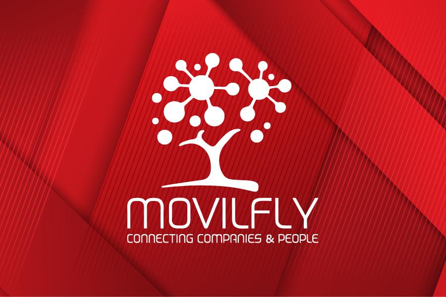 Bienvenidos al blog de Movilfly: De tú a tú