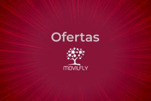 Ofertas Movilfly